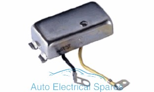 131145 Voltage Regulator replaces Lucas UCB126