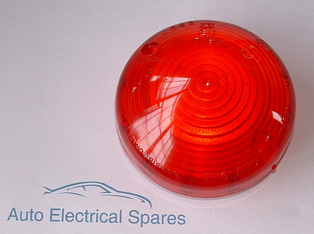 A P8180051e further A P8003832e further File TN C S Earthing further 1130 Torpedo Light Red Dot Glass Lens Pair together with Kenworth T2000 Electrical Wiring Diagram Manual Pdf. on workshop lighting wiring