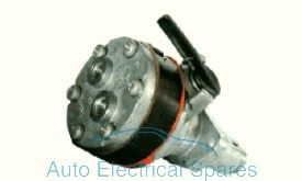 090254 Mechanical feed pump PERKINS 3028666