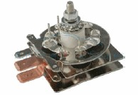 130643 RECTIFIER for Lucas 15ACR 16ACR 18ACR alternator UBB109