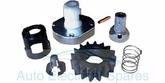 139418 Drive and Pinion Kit replaces BRIGGS & STRATTON 696540
