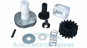 230399 Drive & pinion kit replaces BRIGGS & STRATTON 491836
