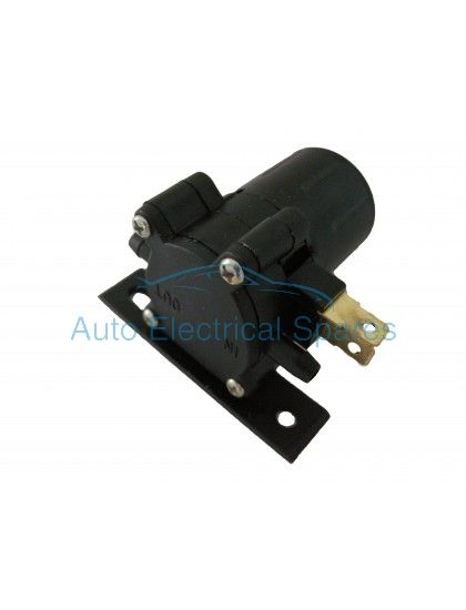 CL270 Universal Windscreen Washer bottle Pump 24v