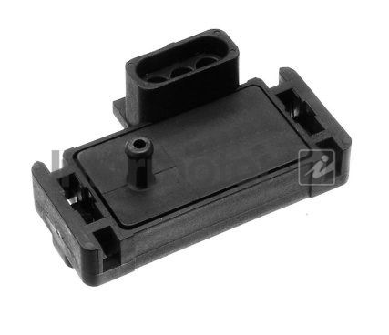 intermotor 16800 manifold air intake pressure MAP sensor replaces Lucas SEB175