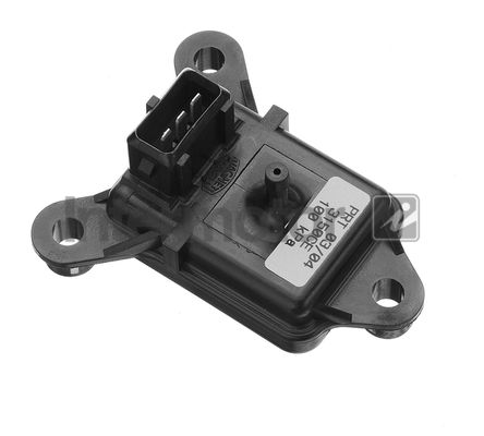 intermotor 16802 manifold air intake pressure MAP sensor replaces Lucas SEB177
